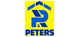 R&P PetersCompra, Venda, Alguel e Avaliação de Imóveis